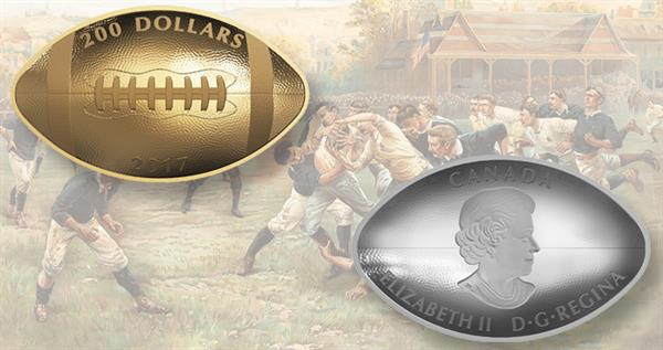 canada-football-shaped-coins