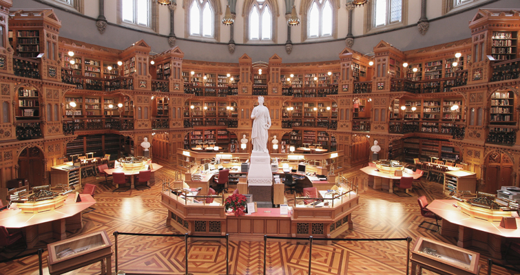 canada-library-of-parliament-panoramic
