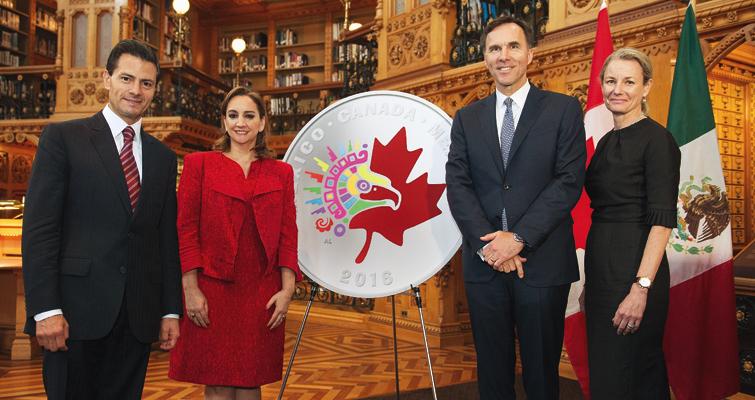 canada-mexico-medal-presentation