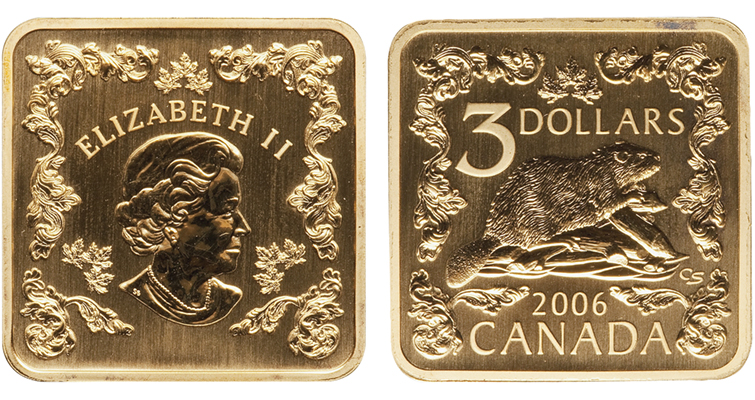 canada-three-dollar-specimen-square-merged