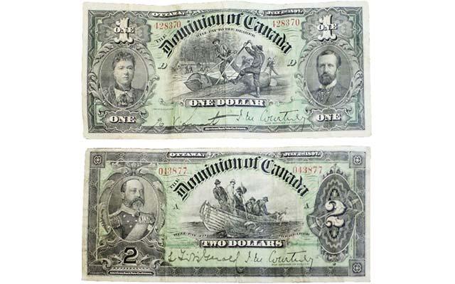 canada1897