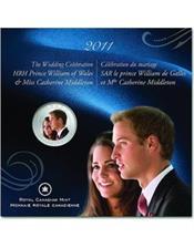 canada_25_cents_2011_royal_wedding_folder_rcm.jpg_1