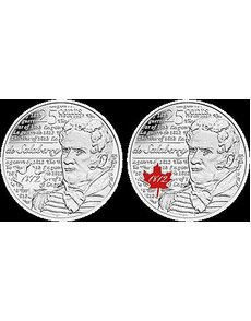 canadadesalaberrycoinstogether_1