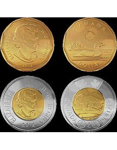 canadanew1and2coins_1