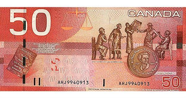 canadian-50-dollar-note-women-back