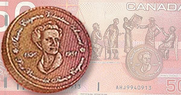 canadian-50-dollar-note-women-lead