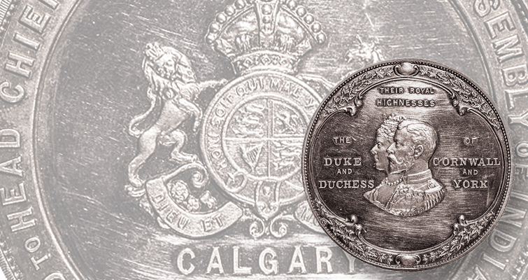 canadian-indian-peace-medal-lead
