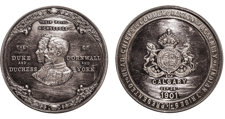 canadian-indian-peace-medal-merged