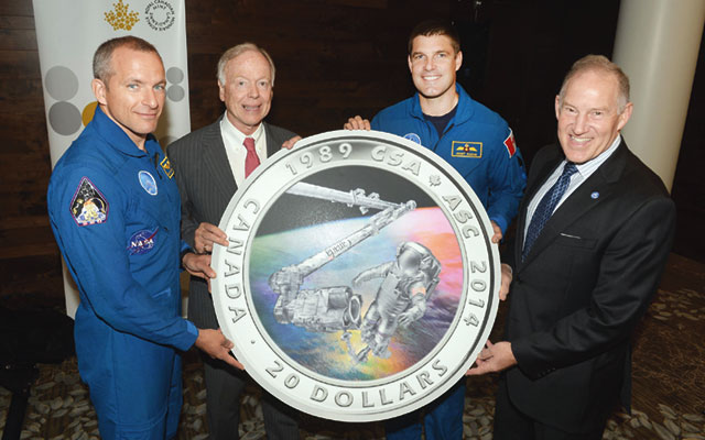canadian-space-agency-coin-launch