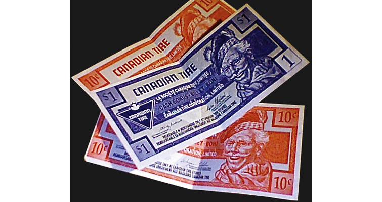 canadian_tire_money_wikipedia