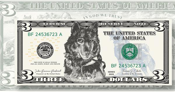 canine-3-dollar-note-concept-lead