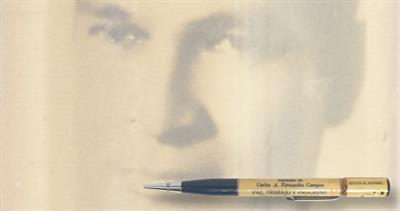 carlos-fernandez-pencil-lead