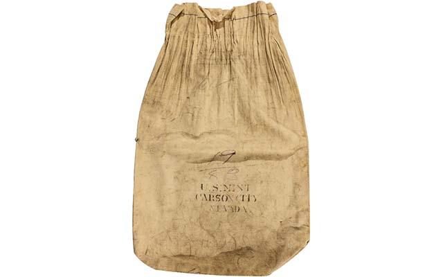 carson-city-mint-bag