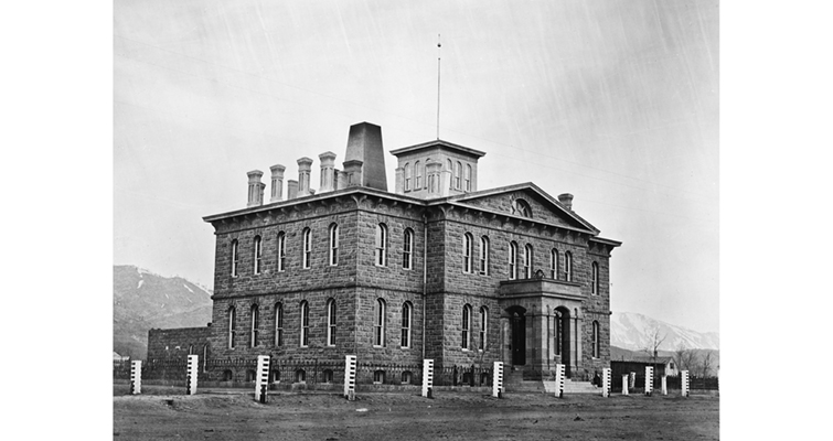 carson-city-mint-loc-1866
