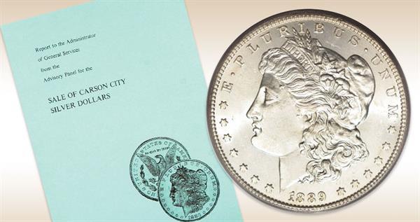 carson-city-morgan-dollar-h