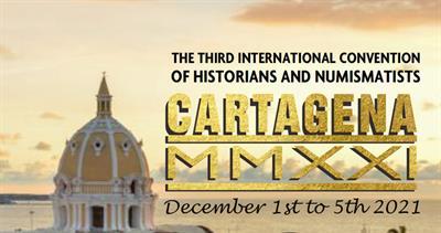 Cartagena convention 2021