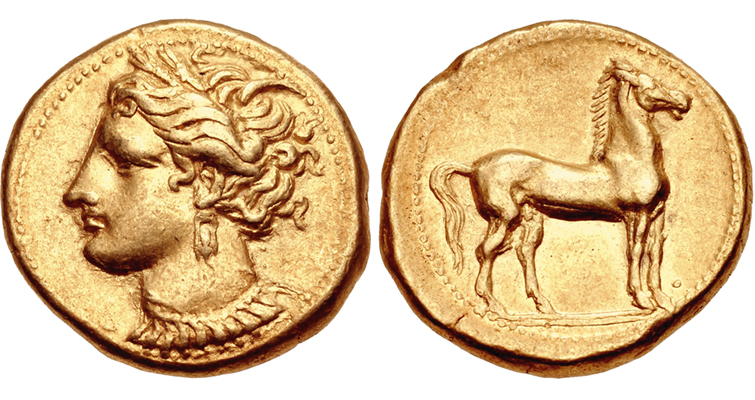 carthage-tanit-horse-electrum-greek-coin