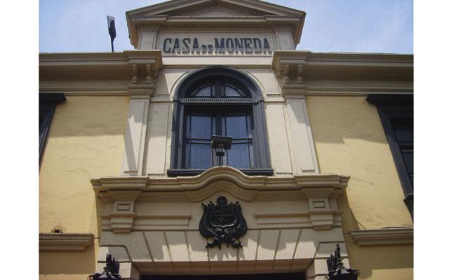 casa-de-moneda-lima-facade