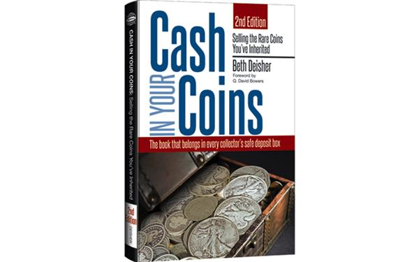 cash-in-your-coins_2nd-ed_cover