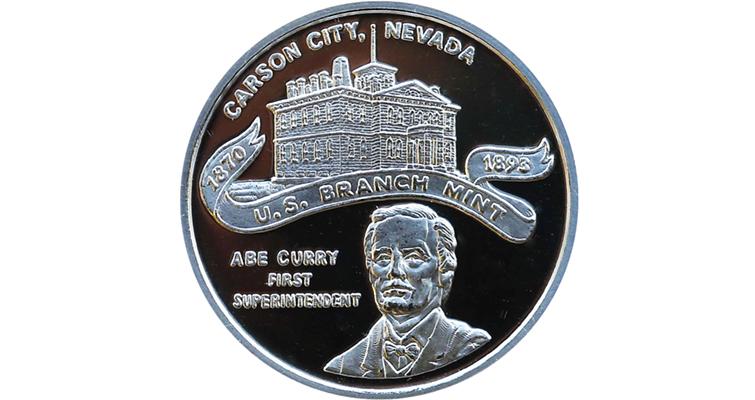cc-medal-reverse