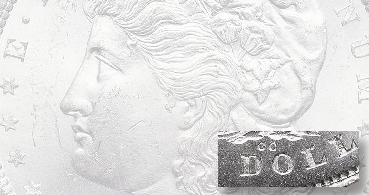 cc-morgan-dollar-lead