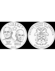 ccac_clad_coin