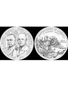 ccac_silver_coin