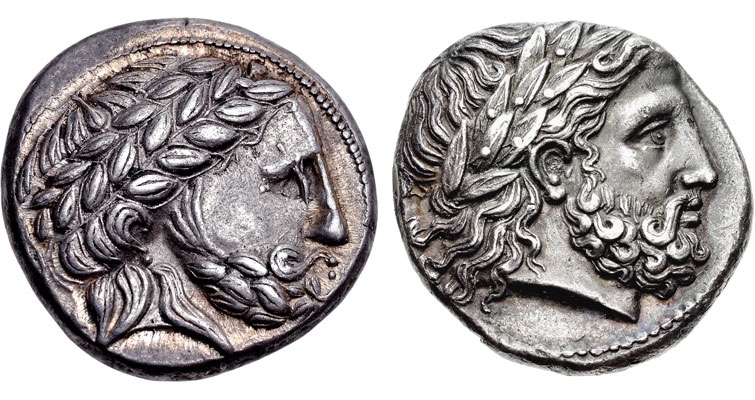 celtic-coin-eastern-europe-inspired-by-philip