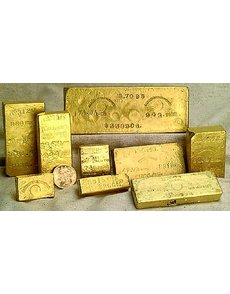 central_america_gold_ingots