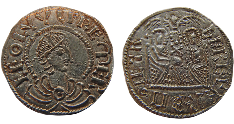 ceolwulf-penny-with-two-emperors-design