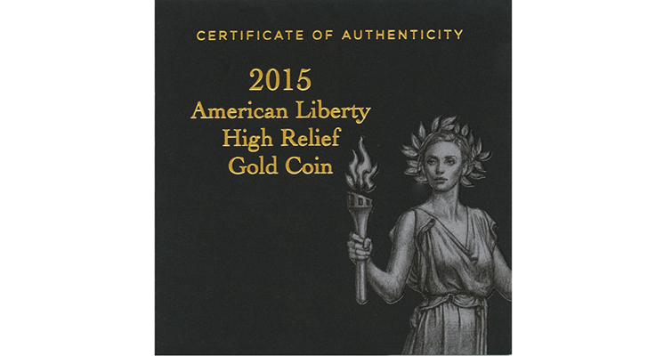 certificate-of-authenticity-closed