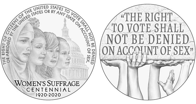 cfa-suffrage-modern-3c-merged