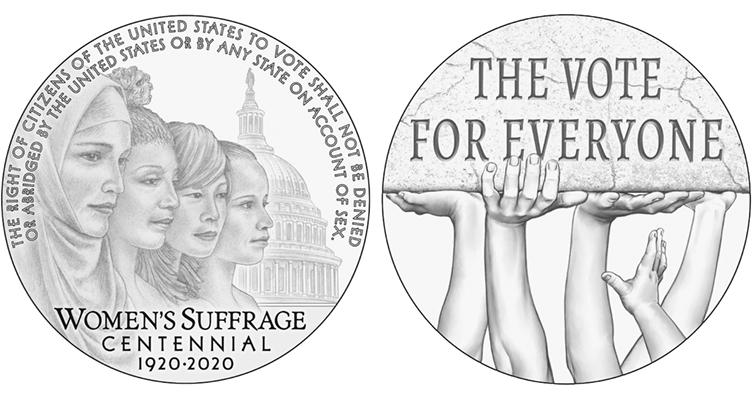 cfa-suffrage-modern-cfa-merged