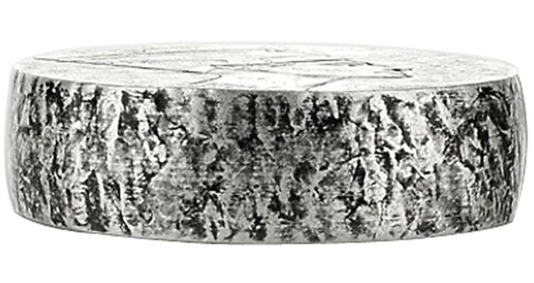 chad-nefertiti-five-ounce-silver-side