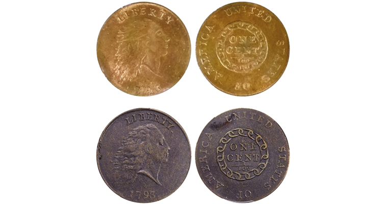 chain-cent-merged
