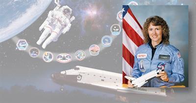 Challenger-astronaut-christa-mcauliffe