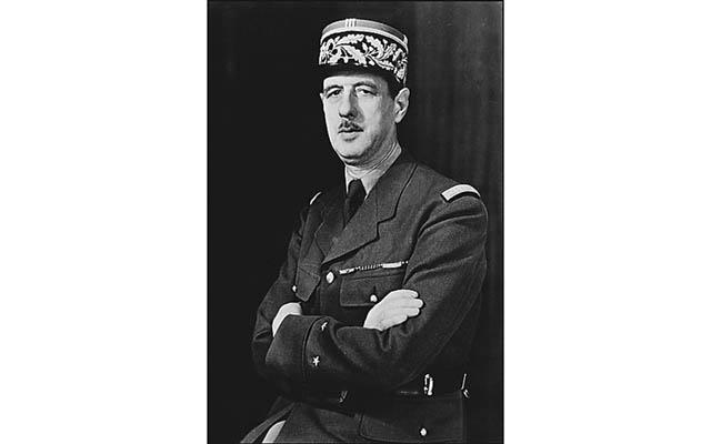charles-de-gaulle-during-world-war-ii