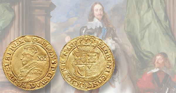 charles-i-gold-unite-1629-to-1630-coin-and-king-1