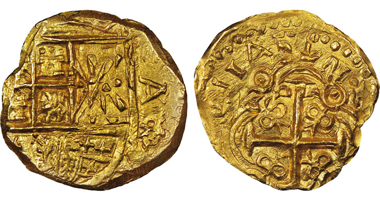 charles-ii-type-gold-2-escudos-colombia