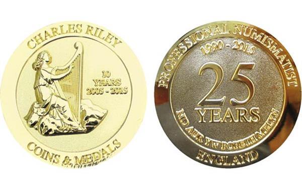 charles-riley-medal