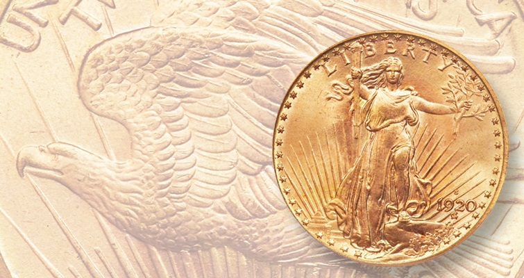 cherny-collection-saint-gaudens-double-eagle