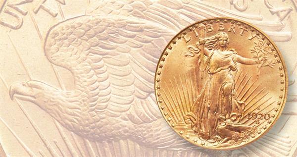 cherny-collection-saint-gaudens-double-eagle