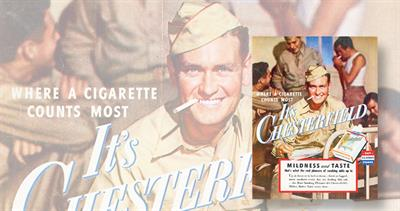 chesterfield-1944-lead