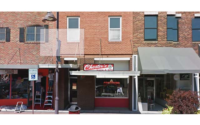 chesters-storefront
