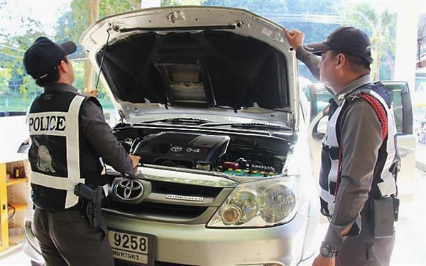 chiang-mai-police