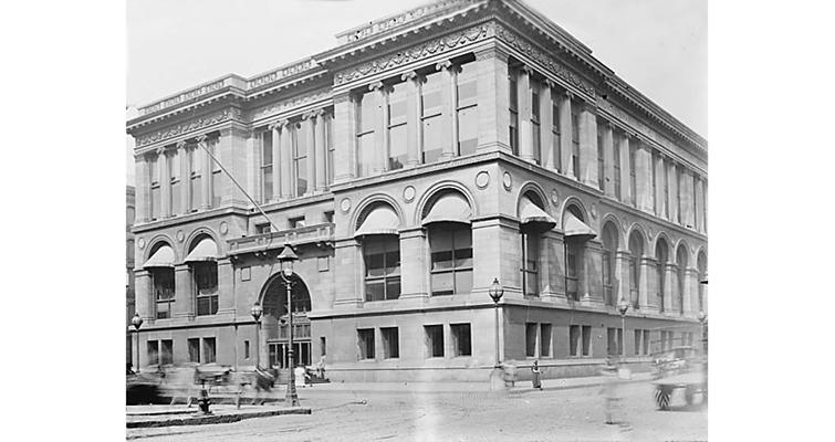 chicago-cultural-center