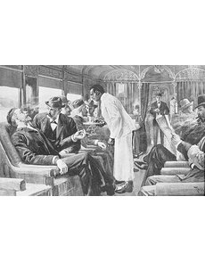 chicago_limited_smoking_car_1