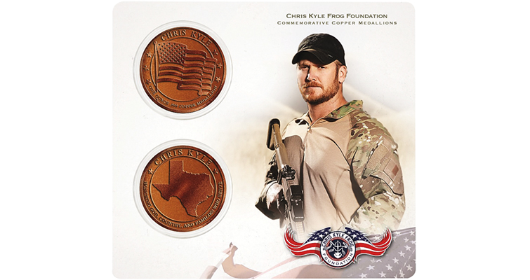 chris-kyle-copper-medal-card