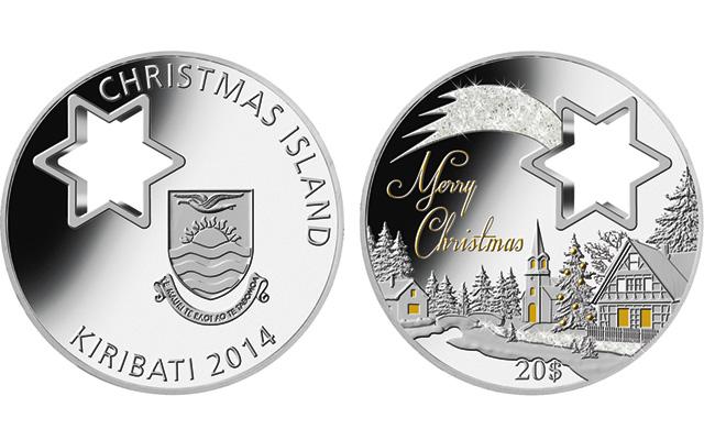 christmas-2014-kiribati-20-dollar-star-together