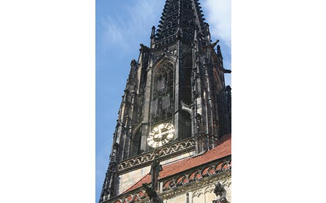 churchclocktower